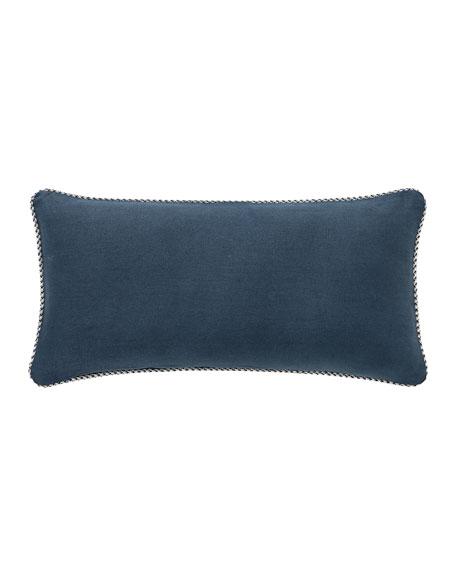 Waterford Jonet Decorative Pillow