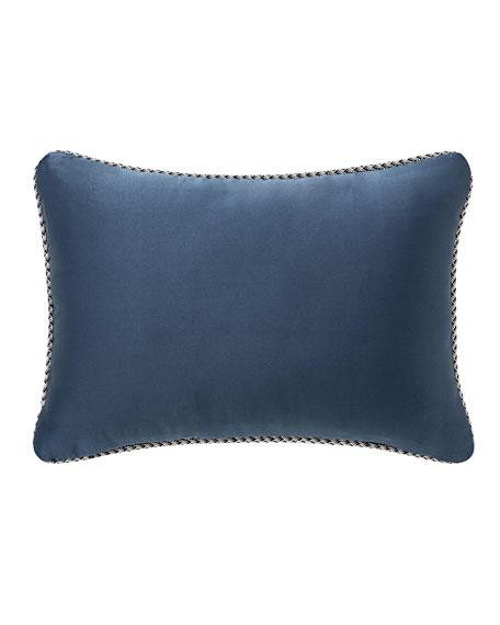 Waterford Jonet Breakfast Decorative Pillow