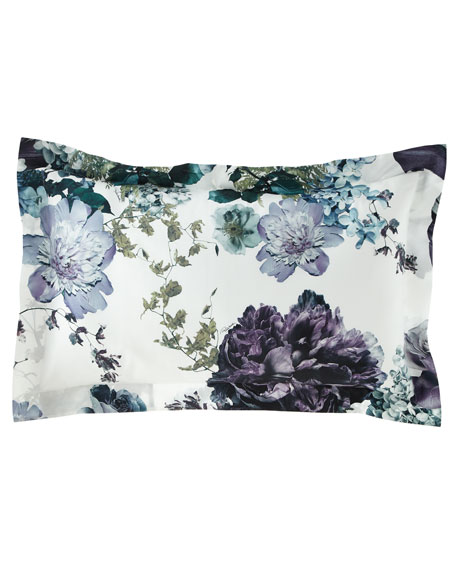 Roberto Cavalli Floris King Shams, Set of 2