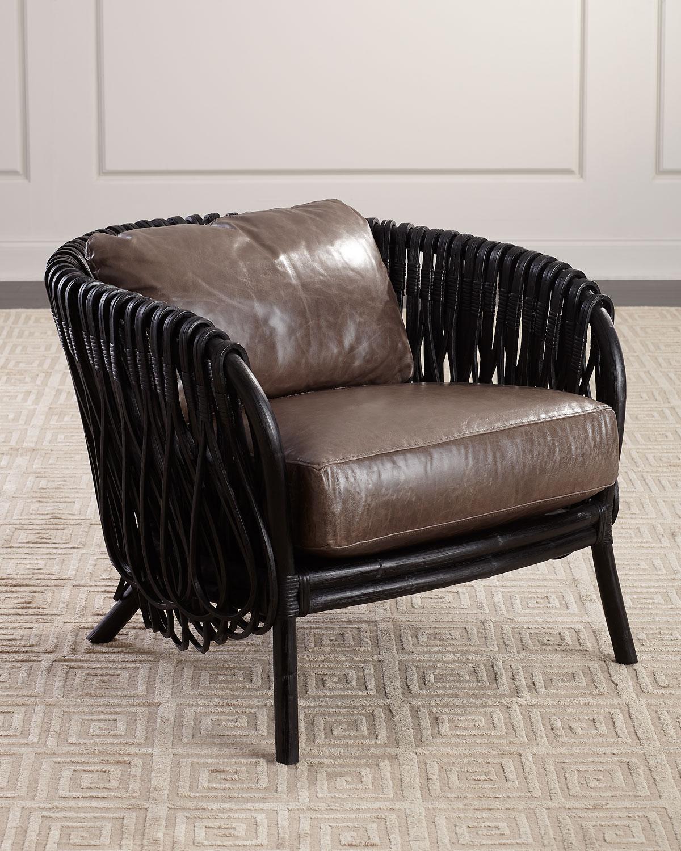 Miraculous Strata Lounge Chair Alphanode Cool Chair Designs And Ideas Alphanodeonline