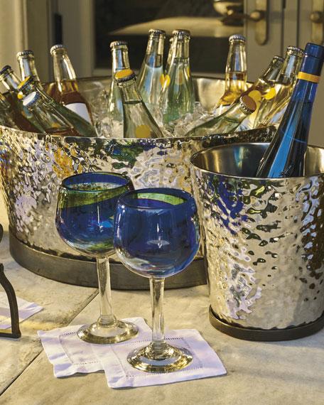 Jan Barboglio El Estribo Bottle Opener