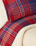 Ralph Lauren Home Marrick Standard Pillowcase