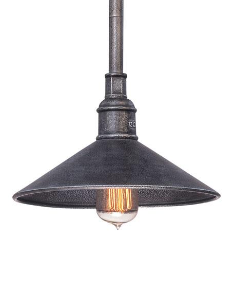 Troy Lighting Small Toledo Light Pendant