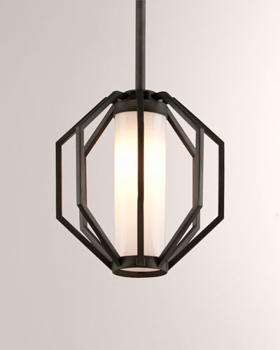 Boundary Light Pendant