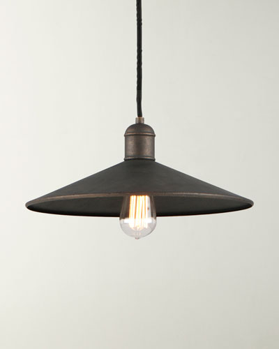 McCoy Light Pendant