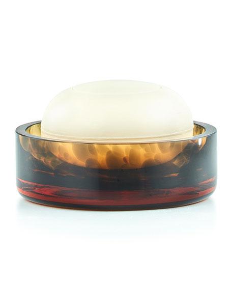 Labrazel Tortoise Soap Dish