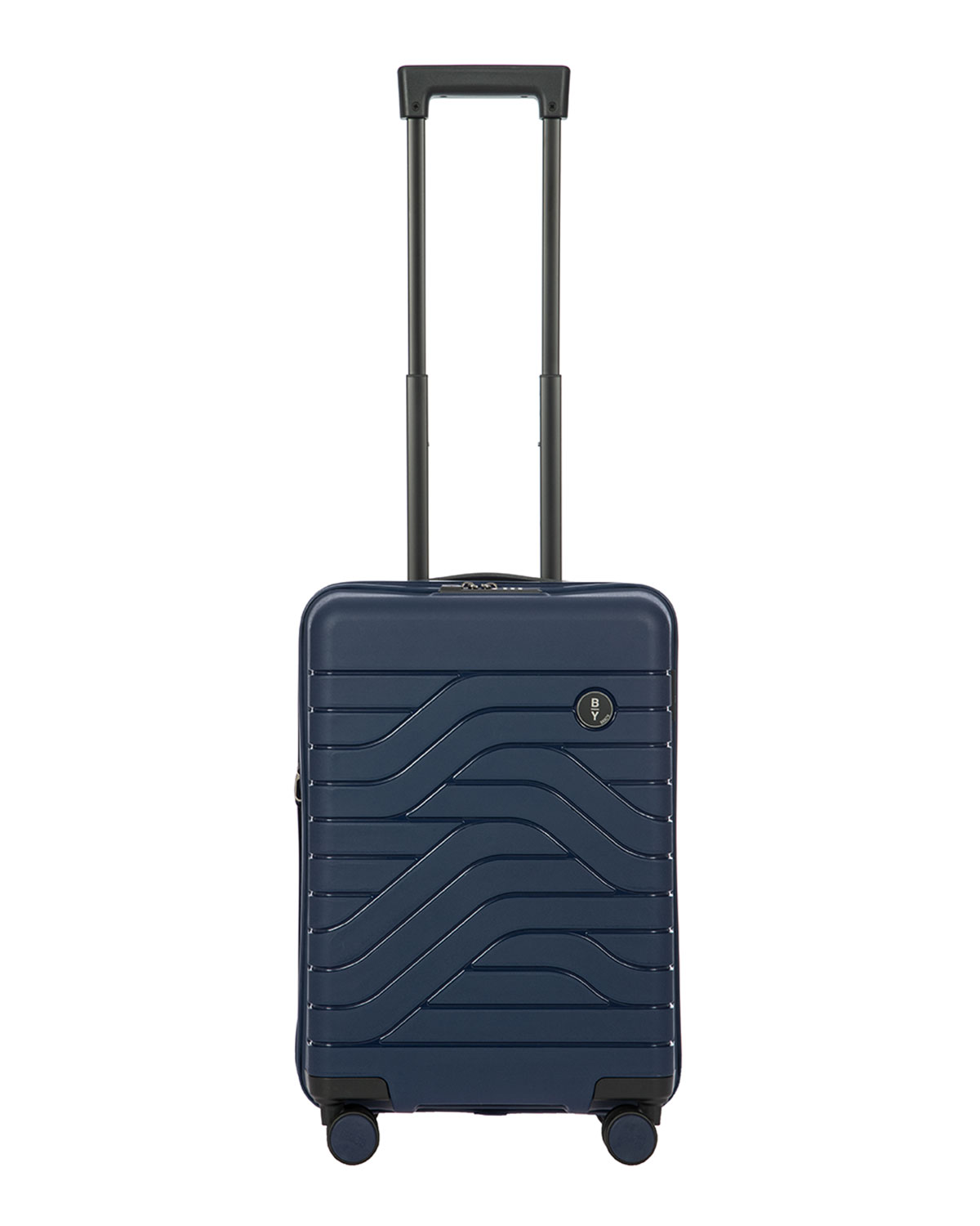 """b_y-ulisse-21""""-carry-on-expandable-spinner by brics"""