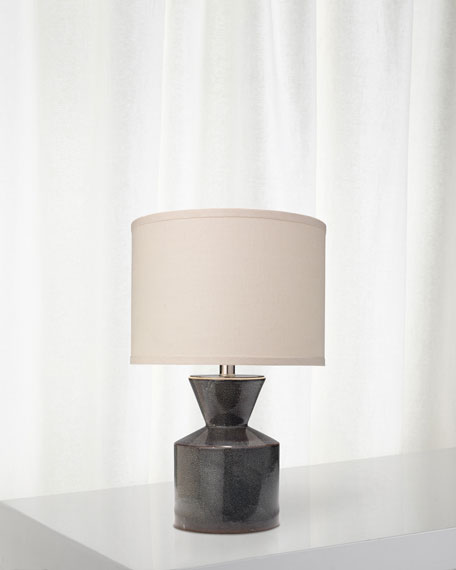 Jamie Young Berkley Table Lamp