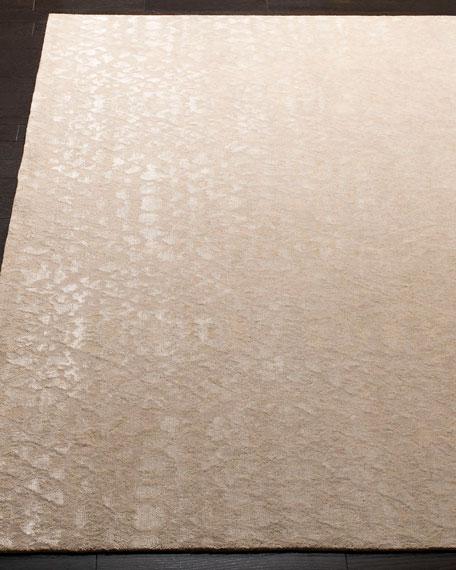 Ralph Lauren Home Tenaya Hand-Knotted Rug, 6' x 9'