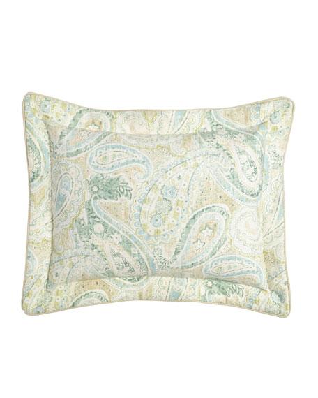 Sherry Kline Home King Bliss 3-Piece Comforter Set