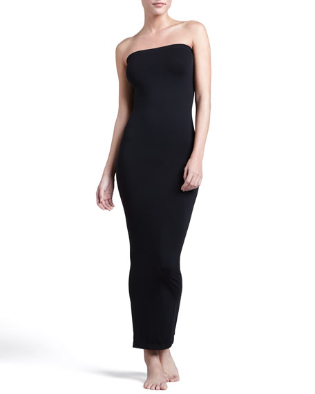 WolfordFatal Convertible Dress