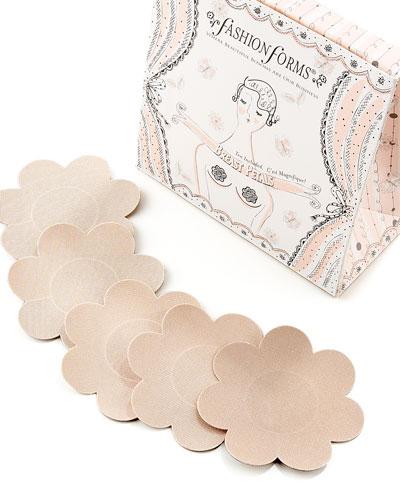 Nylon Ultra Petals, Ten-Pack