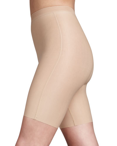Smooth Complexion Leg Shaper, Short