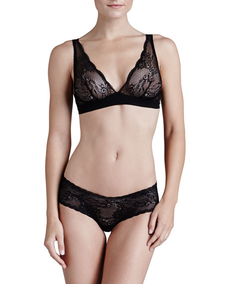 Trenta Basic Soft Bra