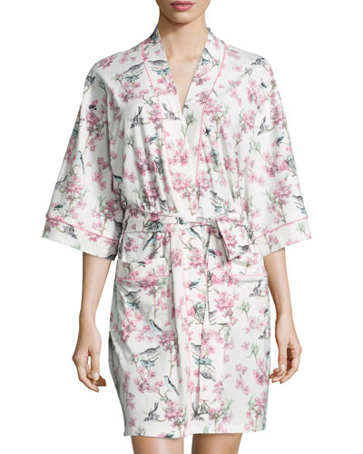 Women\'s Robes & Caftans at Neiman Marcus