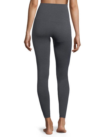 Look-at-Me-Now™ Seamless Leggings