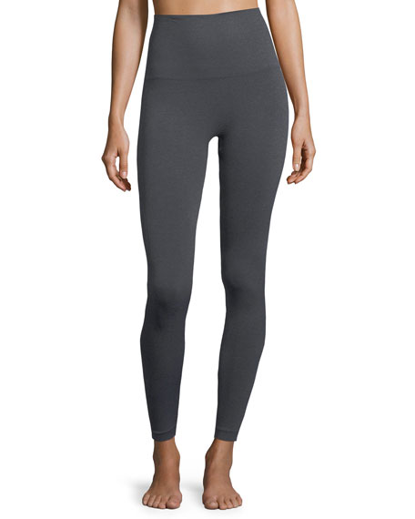 Spanx Look-at-Me-Now™ Seamless Leggings