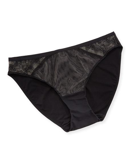 Revele Moi Bikini Briefs