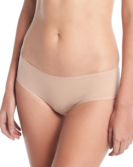 Sensation Plaisir Boyshort Briefs