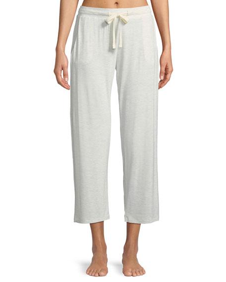 Skin Hudson Jersey Lounge Pants