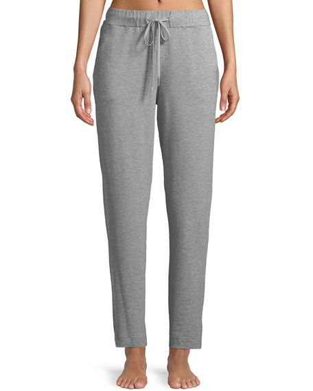 Hanro Balance Long Lounge Pants