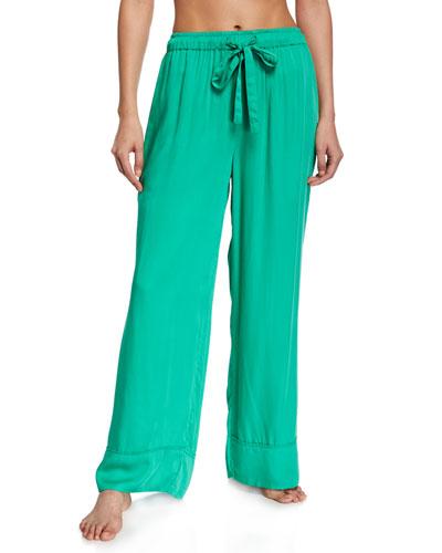 Rana Pajama Pants