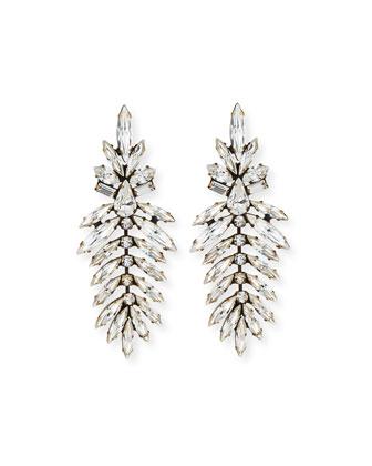 Jewelry & Accessories Auden