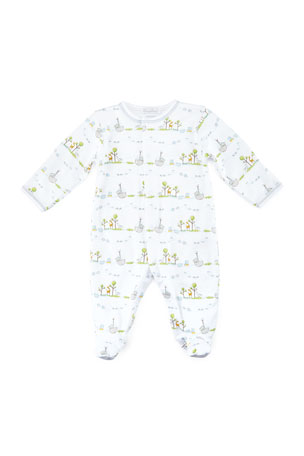 DKNY Baby Set of 5 One-Pieces 0-3; 3-6;6-9 Mo Bodysuits