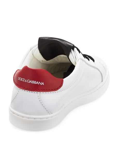 Heart Love Sneakers, Toddler