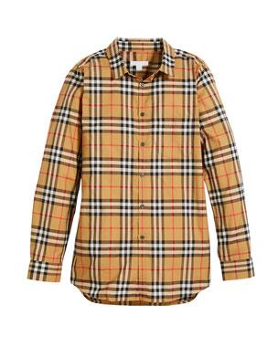 ec85b878a Boys  Size 2-6 Shirts   T-Shirts at Neiman Marcus