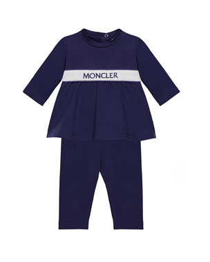 dd9b66cdb1b3 Moncler Jackets   Coats for Kids at Neiman Marcus