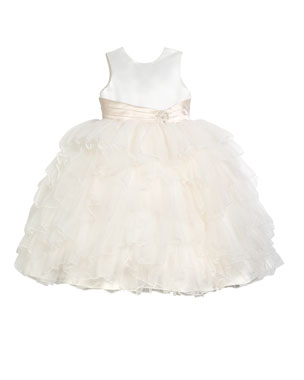 a459880013d Joan Calabrese Children s Dress Collection at Neiman Marcus