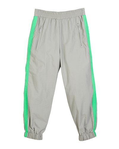 Avery Track Pants  Size 4-12