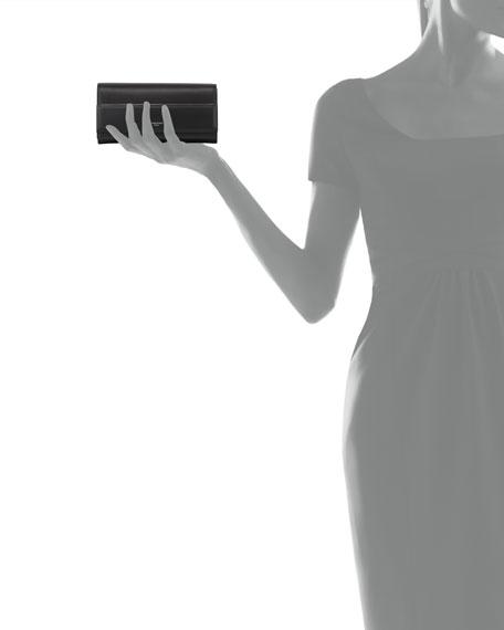 Horizon Large Calfskin Wallet