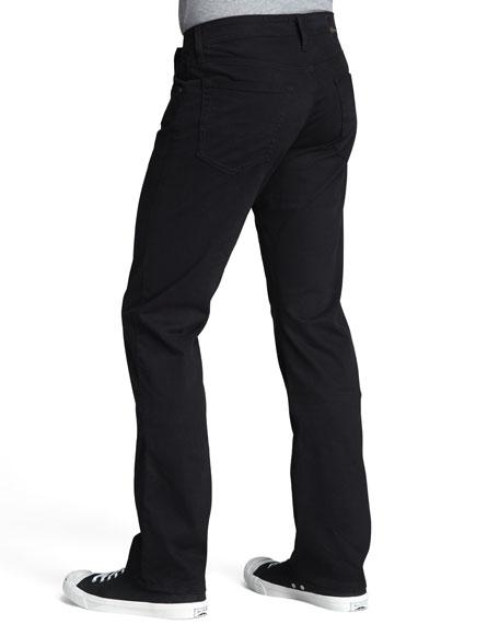Protege Sud Jeans, Black