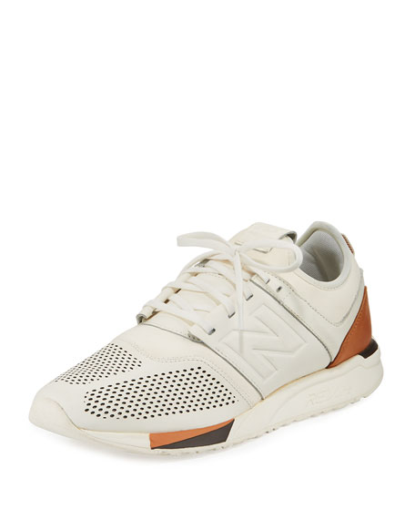 new balance 247 men's trainers