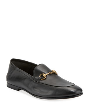Gucci Shoes   Sneakers for Men at Neiman Marcus 8f27e9dba7f1