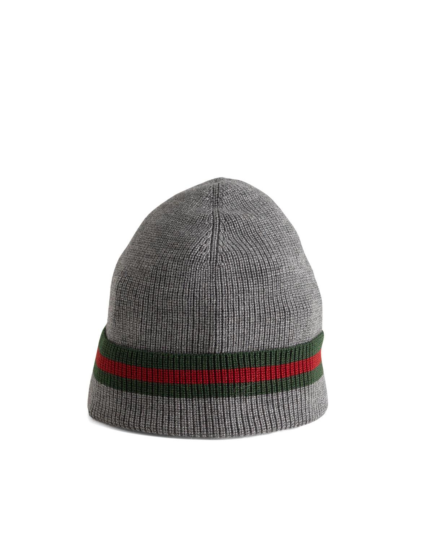 52e803169298c Gucci Knit Cap