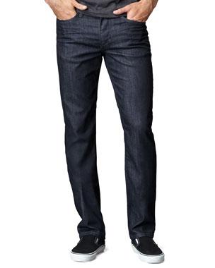35009325678000 Men's Designer Jeans at Neiman Marcus