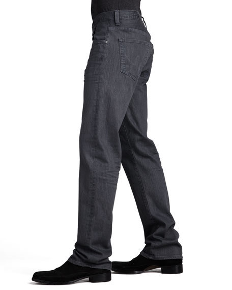 Sid Classic Jeans, New Pioneer