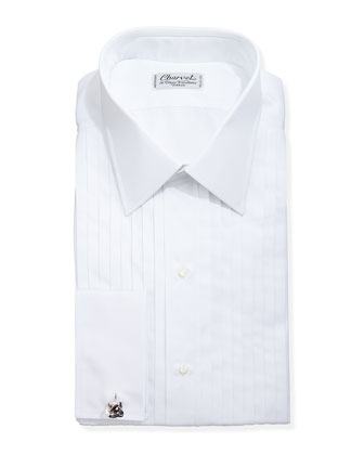 Charvet Dress Shirts