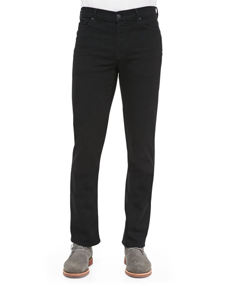 7 for all mankind Men's Luxe Performance: Standard