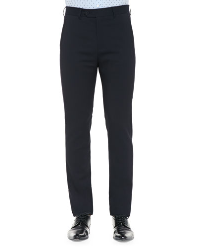 Drifter Suit Pants
