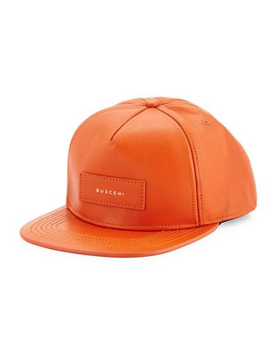 Postback Logo Hat