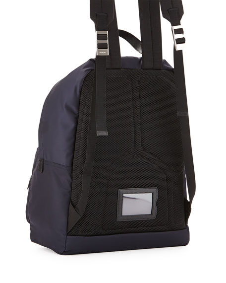 prada zaino backpack