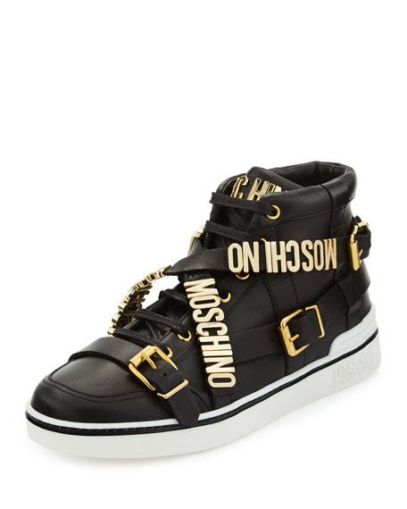 Moschino Online Store Italy