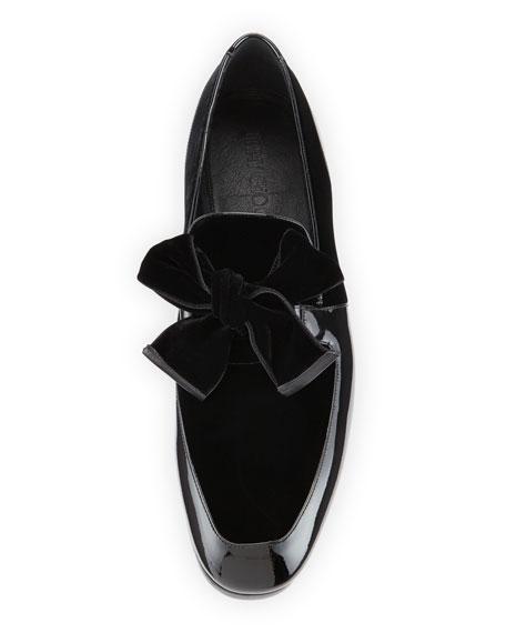 jimmy choo mens sandals