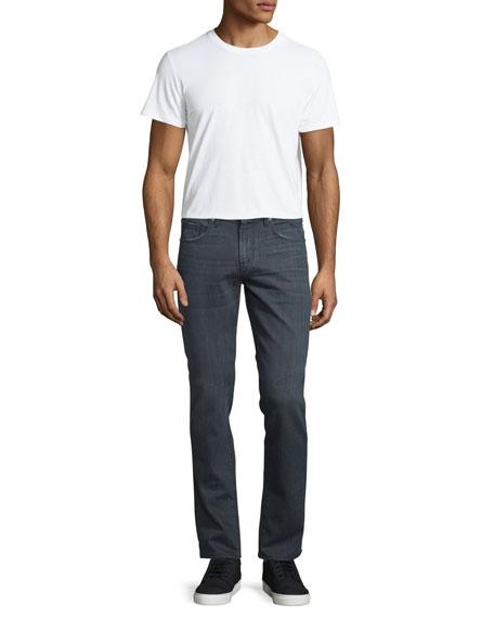 Men's Kane Straight-Leg Jeans, Situla