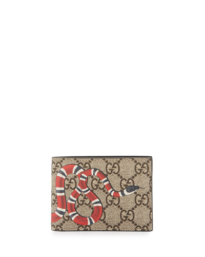 Mens Designer Wallets Card Cases At Neiman Marcus - Free download of invoice template gucci outlet store online
