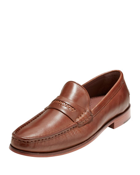 Cole Haan Pinch Gotham Penny Loafer, Woodbury